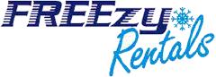 Freezy Rentals
